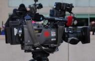 Côte d'Ivoire: Le 1er marché de la TV se tiendra du 26 au 28 mars 2015