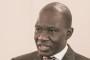 Cameroun: Assainissement dans le secteur de la micro finance