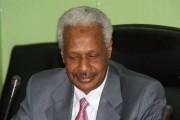 Soudan : Augmentation du taux de croissance en 2015