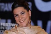 Une marocaine désignée femme la plus puissante d'Afrique par le magazine Forbes
