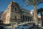 Libye : Grave déficit budgétaire