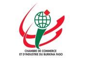 Burkina Faso: Le bureau de la chambre du commerce dissout
