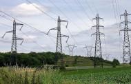 Electricité: Le Kenya, la Tanzanie et la Zambie interconnectés