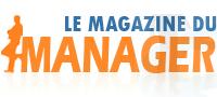 Le Magazine du Manager